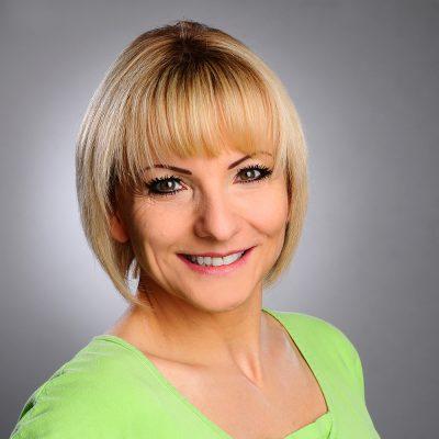 Beata Homilius
